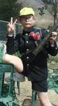 ふCIMG3646.jpg